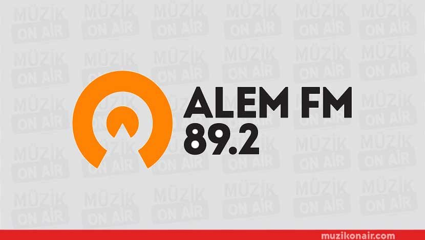Alem FM'den Beklenmeyen Transfer!..