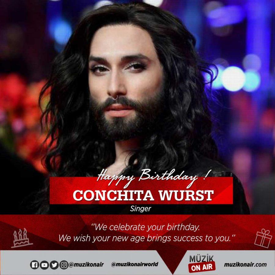dgk-conchita-wurst