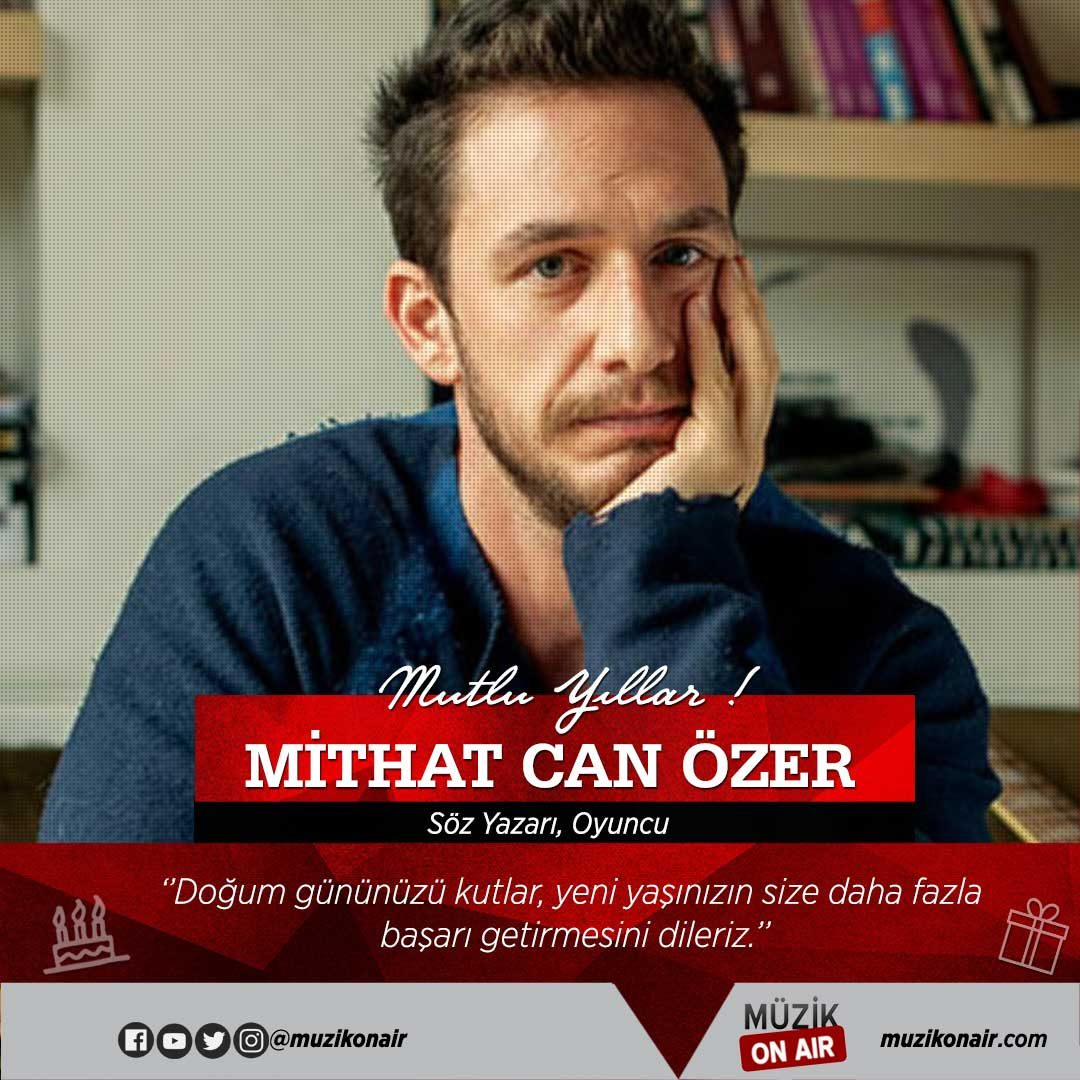 dgk-mithat-can-ozer