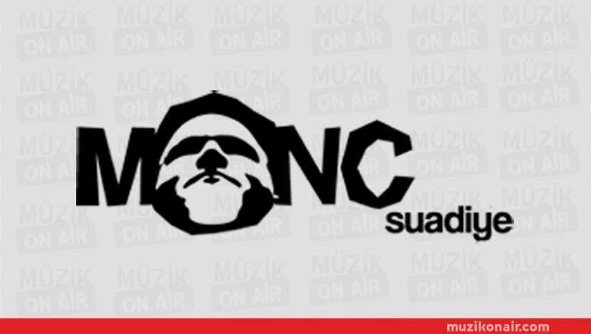 Barış Manço şarkılarıyla Full Aksesuar Monc Livede