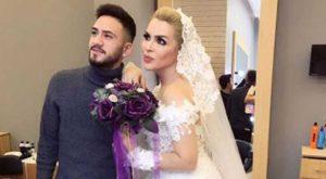 Sosyal Medya Hesabından Duyurdu, Demet Akalın Nikah Şahidi Olacak !