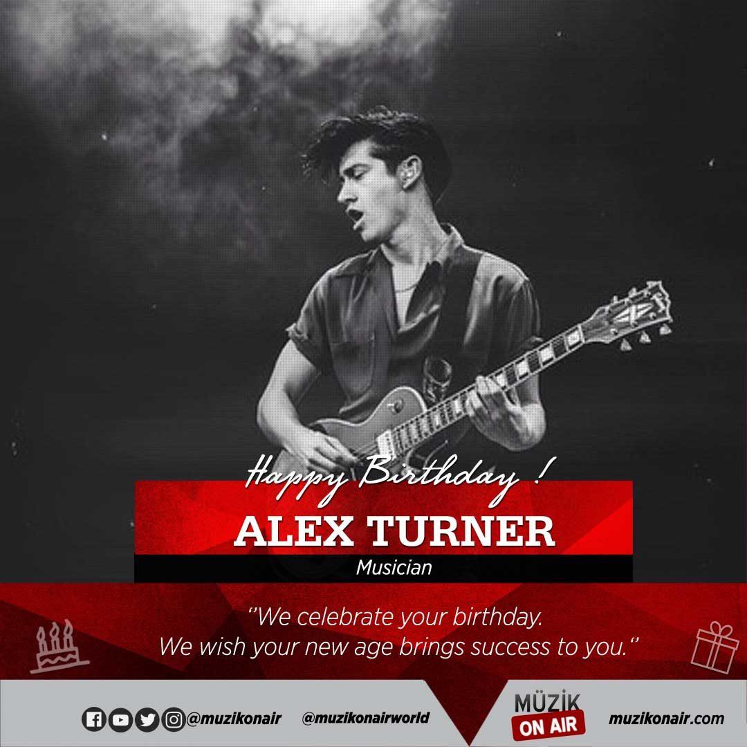 dgk-alex-turner