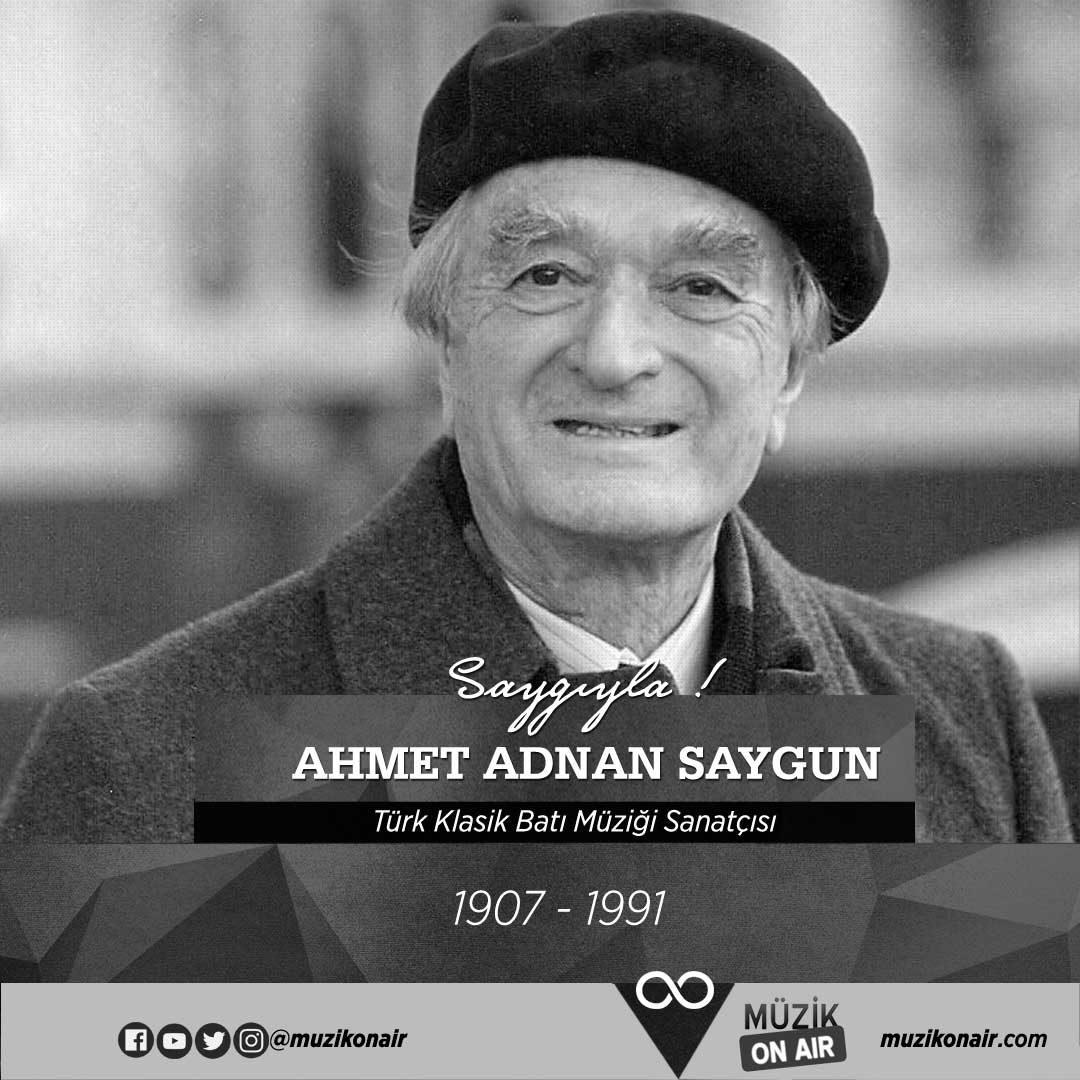dgk-anma-ahmet-adnan-saygun