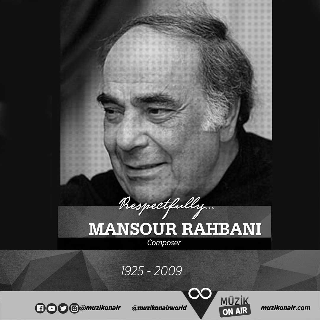 dgk-anma-mansour-rahbani