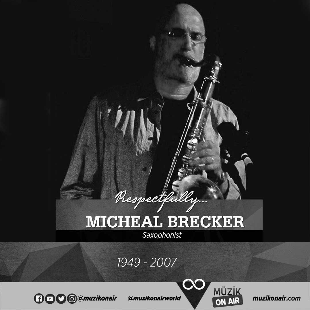dgk-anma-michael-brecker