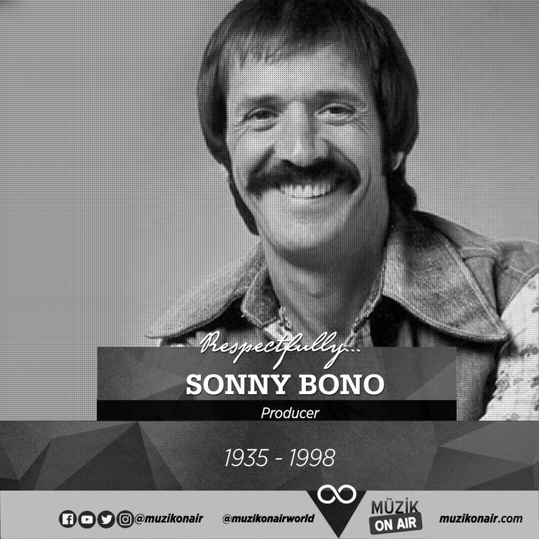 dgk-anma-sonny-bono