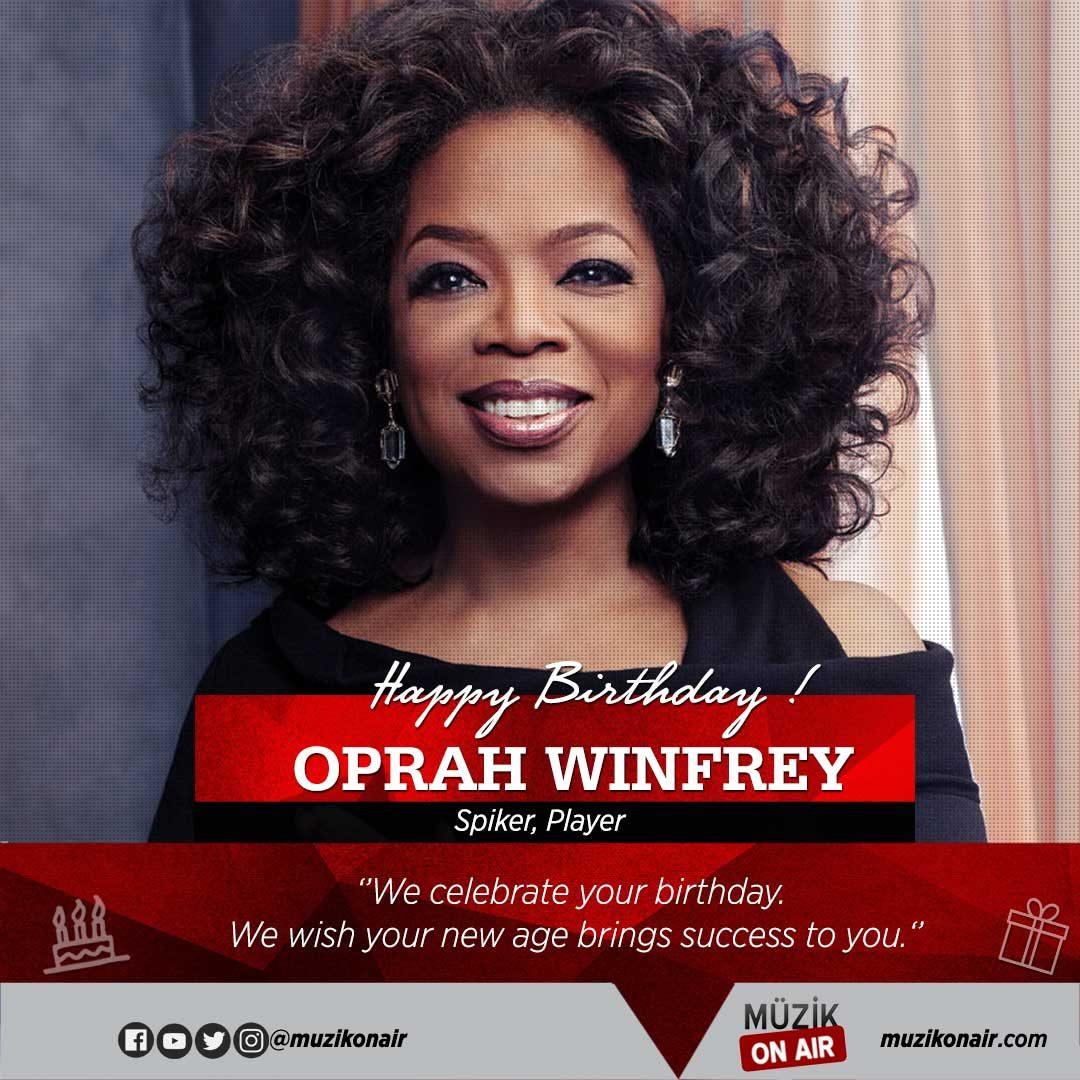dgk-anma-yeni-oprah-winfrey