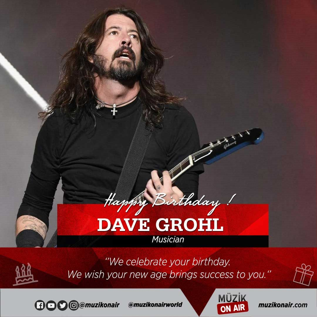 dgk-dave-grohl