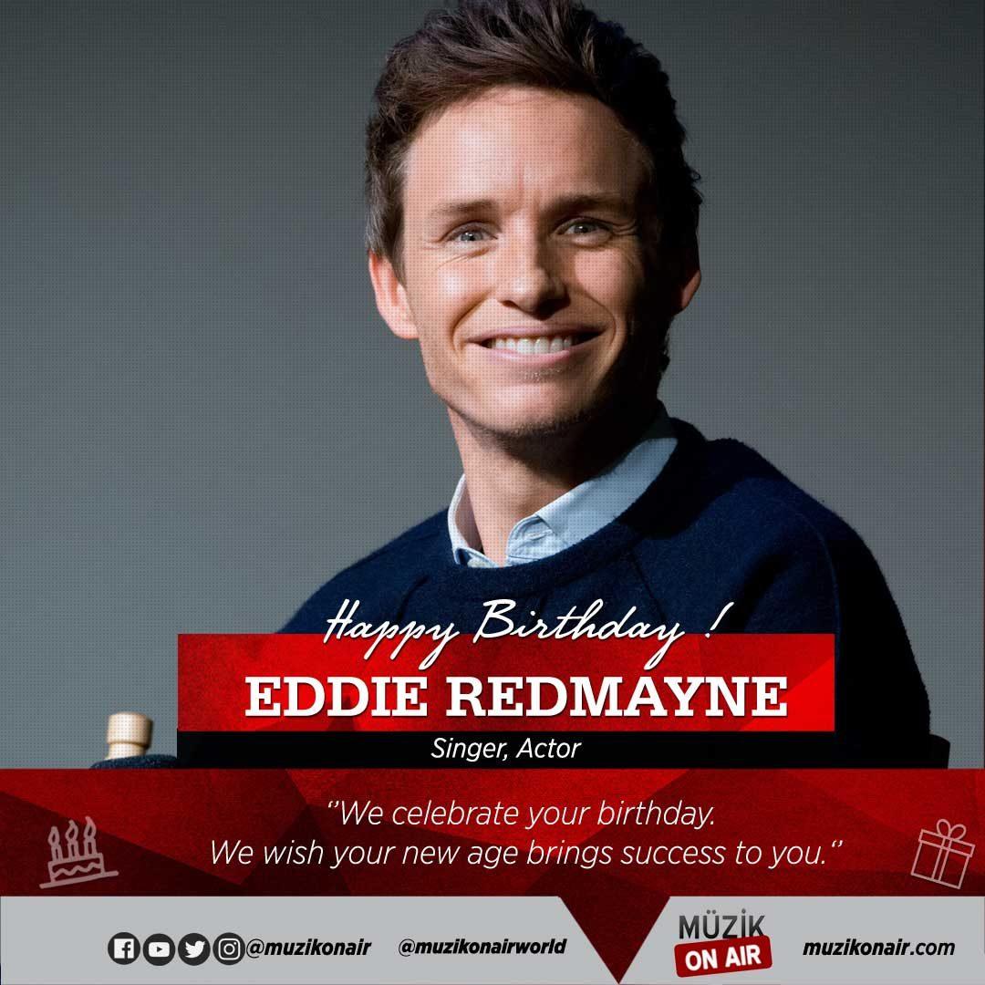 dgk-eddie-redmayne
