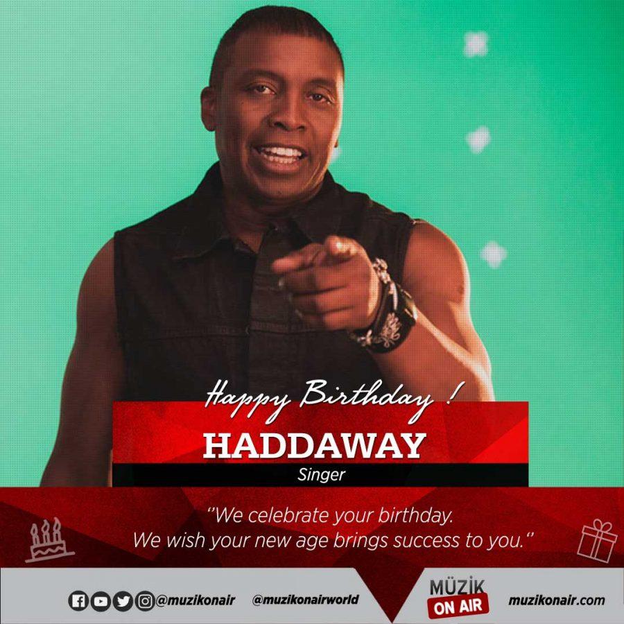 dgk-haddaway