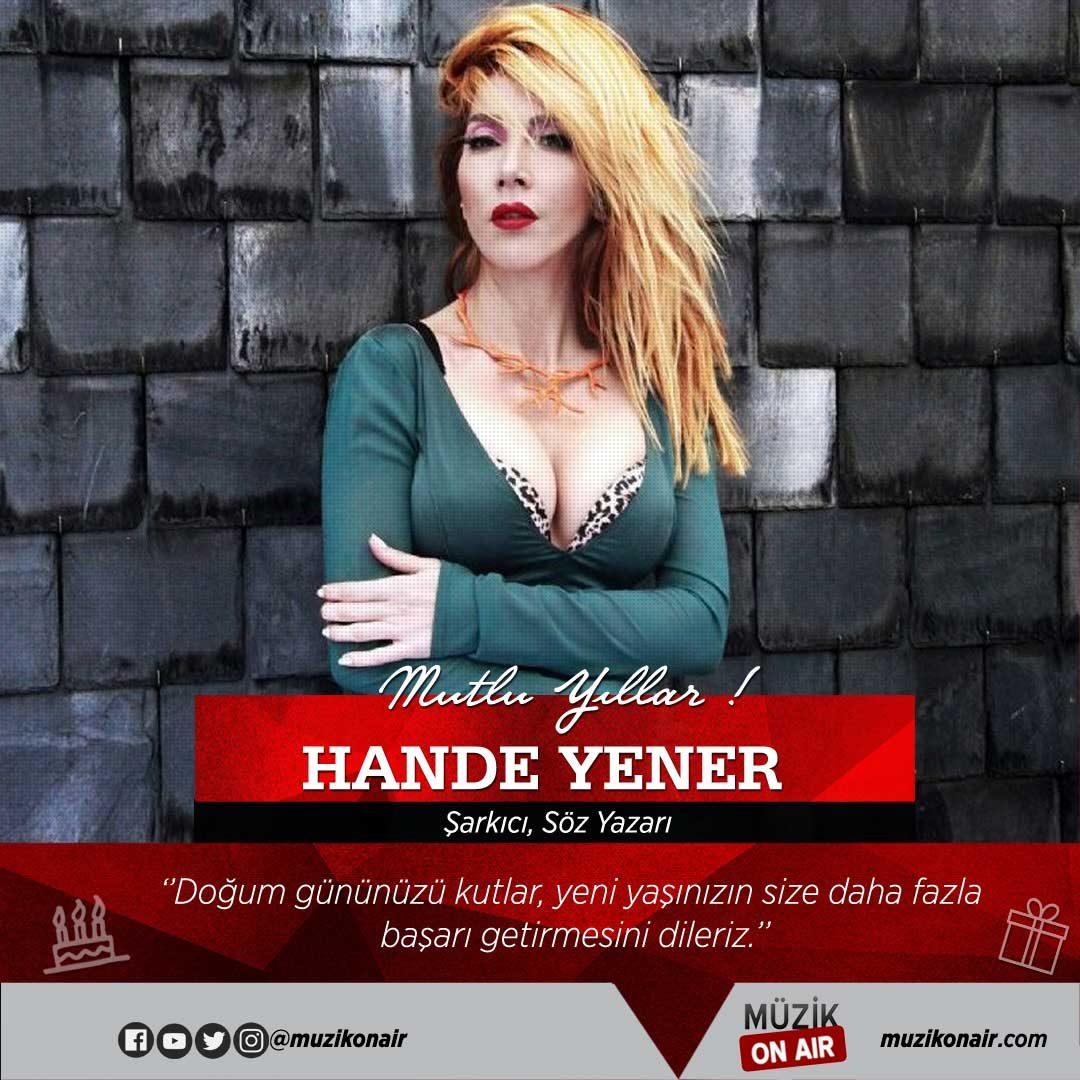 dgk-hande-yener