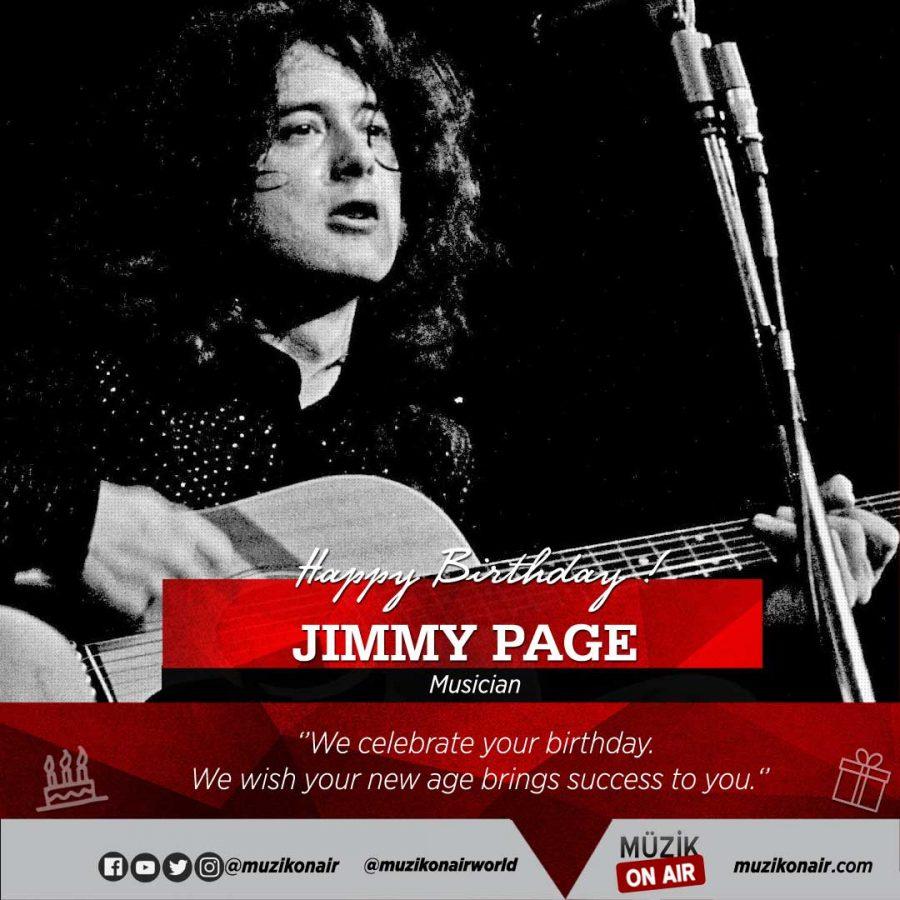 dgk-jimmy-page
