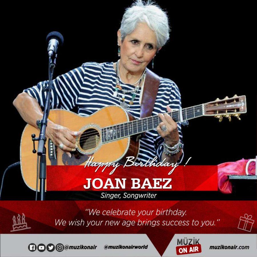 dgk-joan-baez