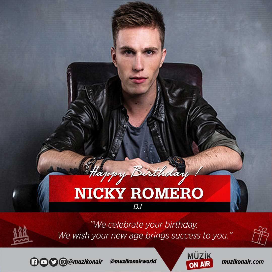 dgk-nicky-romero