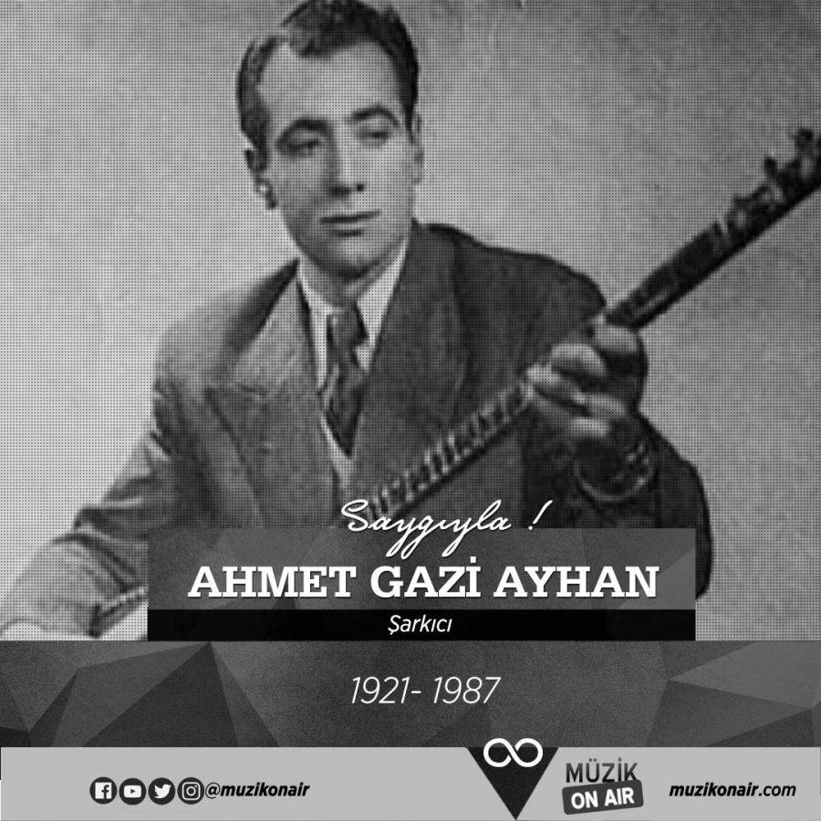 dgk-anma-ahmet-gazi-ayhan