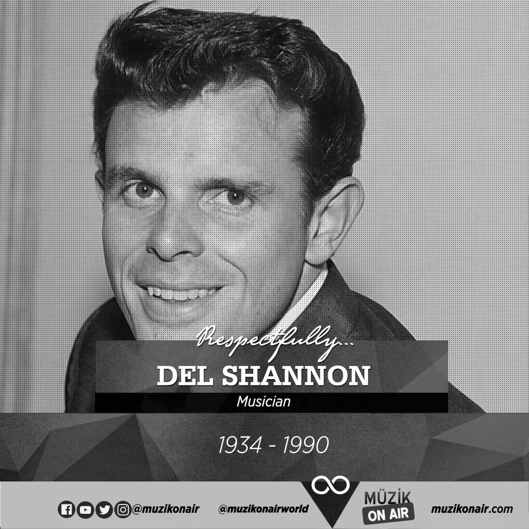 dgk-anma-del-shannon