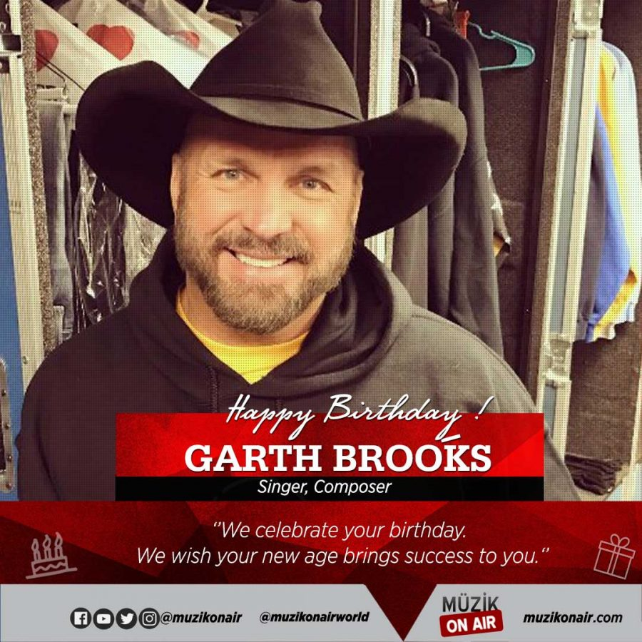 dgk-garth-brooks