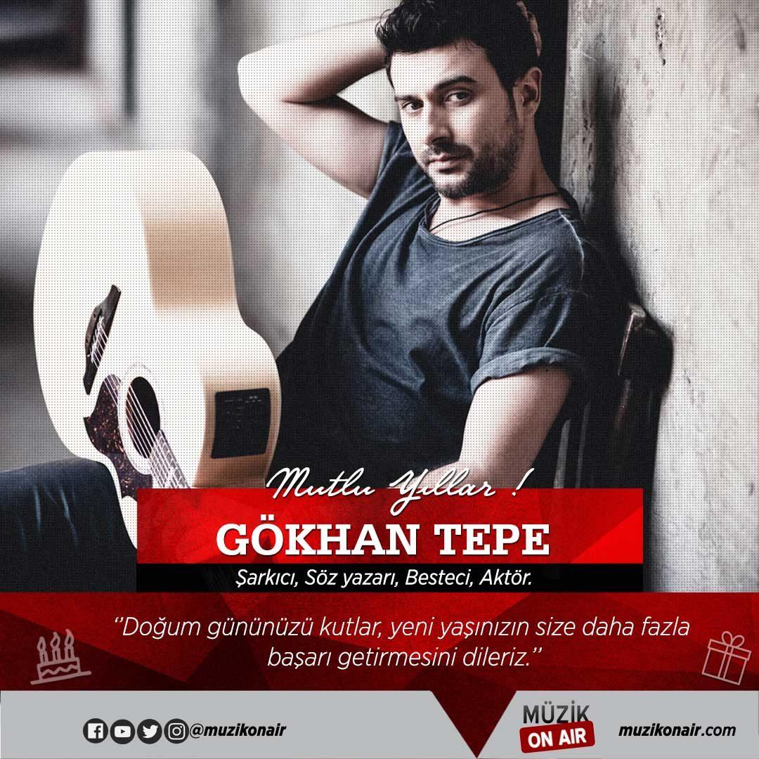 dgk-gokhan-tepe