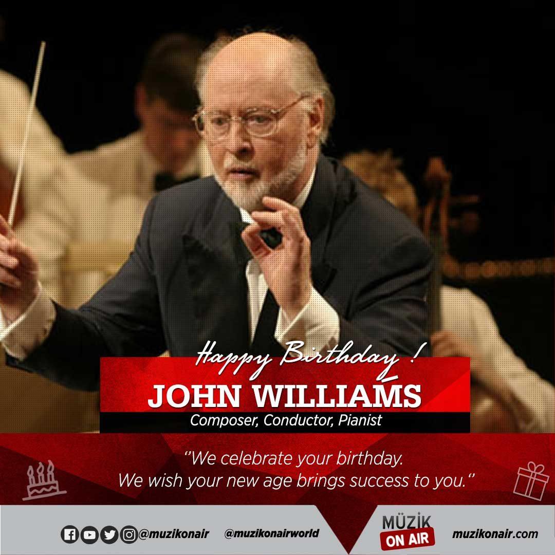dgk-john-williams