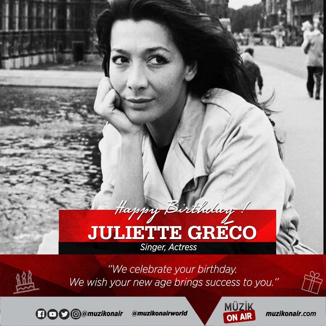 dgk-juliette-greco