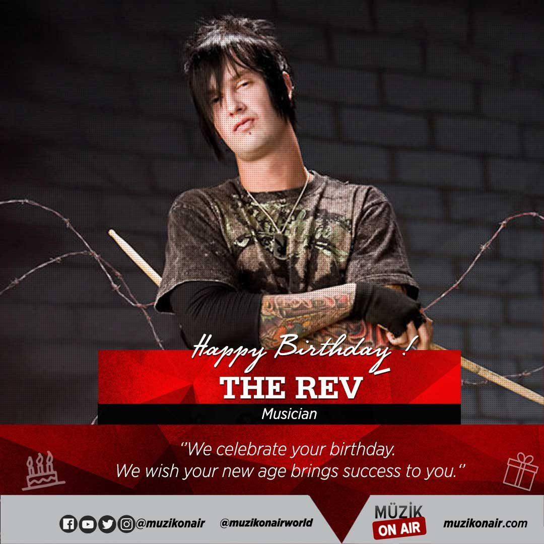 dgk-the-rev