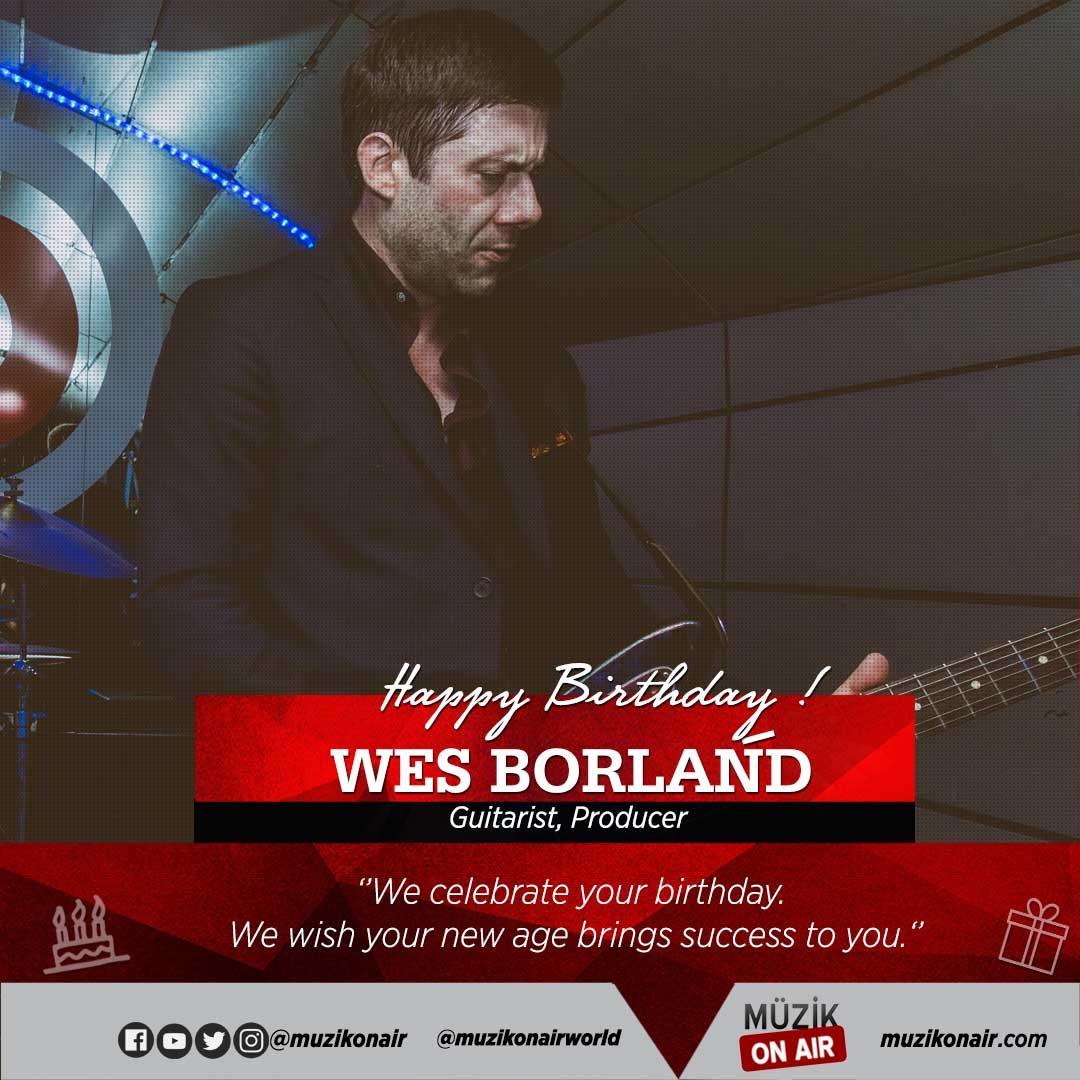 dgk-wes-borland