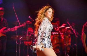 Hadise'ye Jennifer Lopez Benzetmesi!..