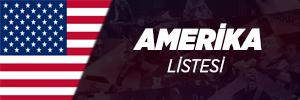 amerika-banner