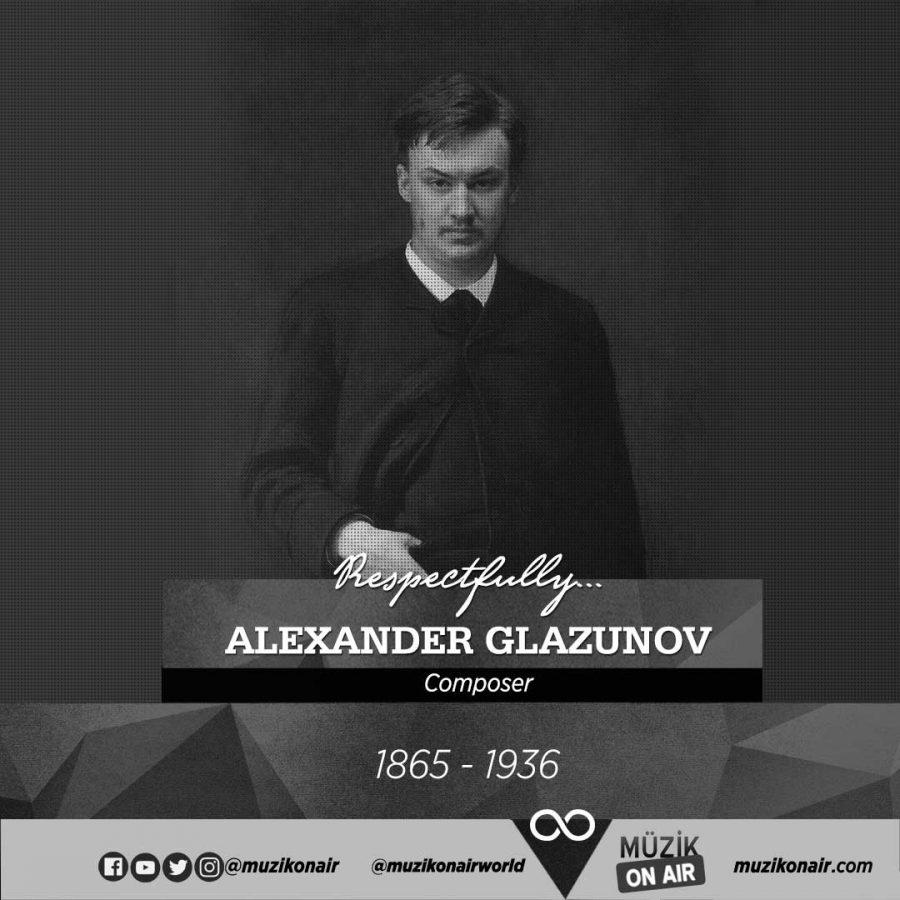 dgk-alexander-glazunov