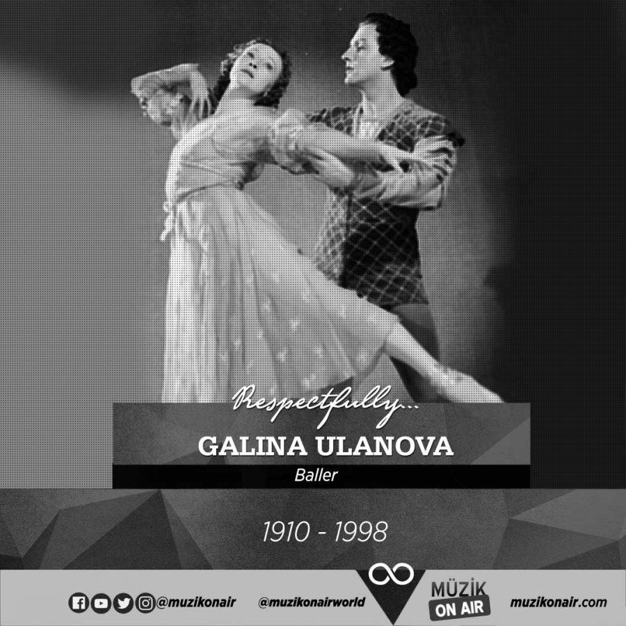 dgk-anma-galina-ulanova