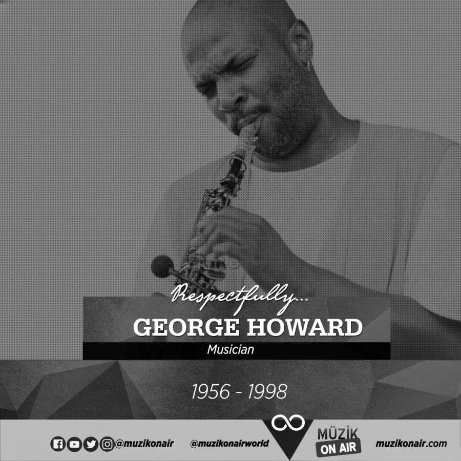 dgk-anma-george-howard