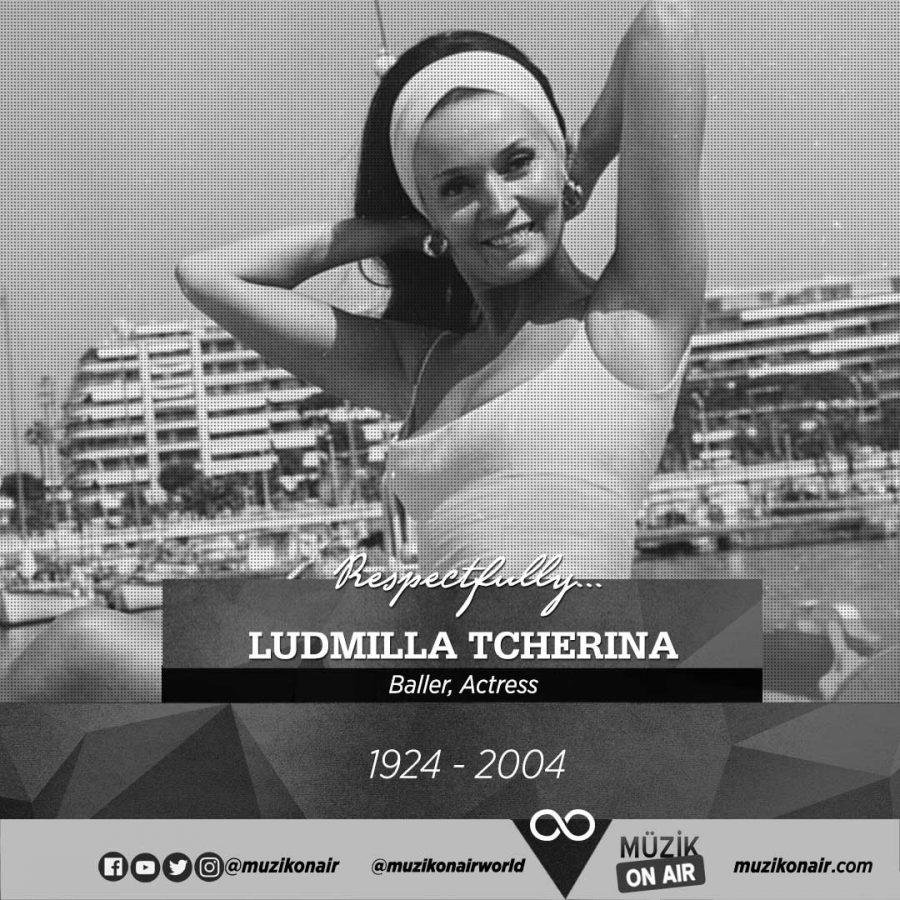 dgk-anma-ludmilla-tcherina