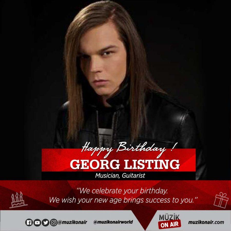dgk-georg-listing