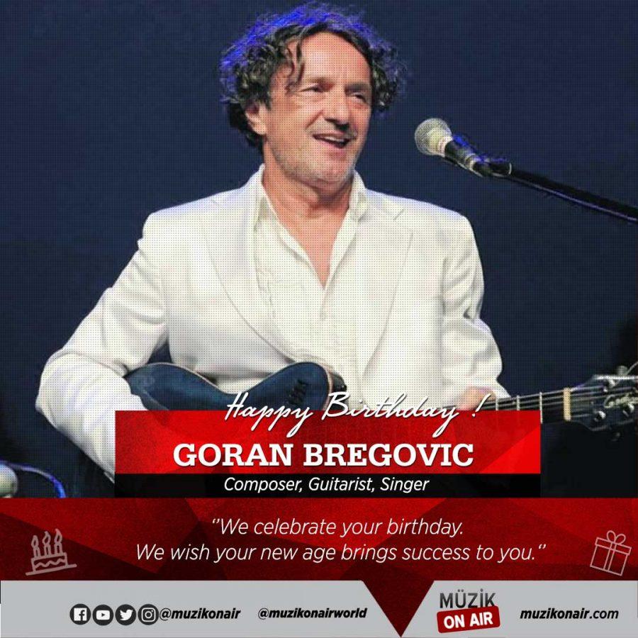 dgk-goran-bregovic