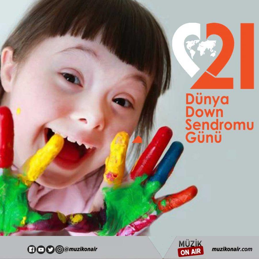 dgk-kutlama-21-mart-down-sendromu-gunu