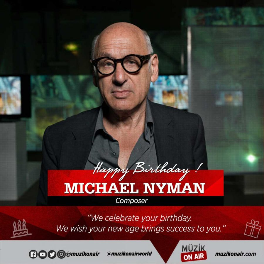dgk-michael-nyman