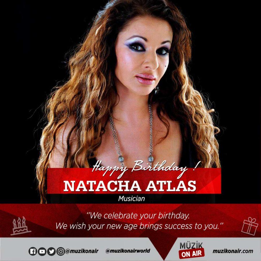 dgk-natacha-atlas