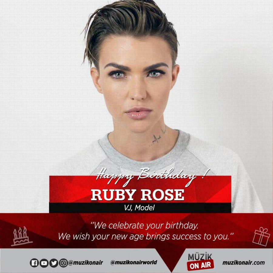 dgk-ruby-rose