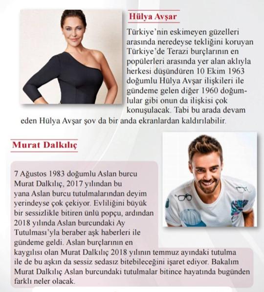 Hülya Avşar'ın Programı Yayından mı Kalkıyor?