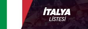 italya-banner