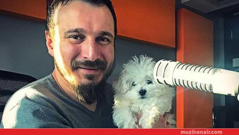 Serdar Gökalp Alem FM'de Ne Kadar Kazanacak?