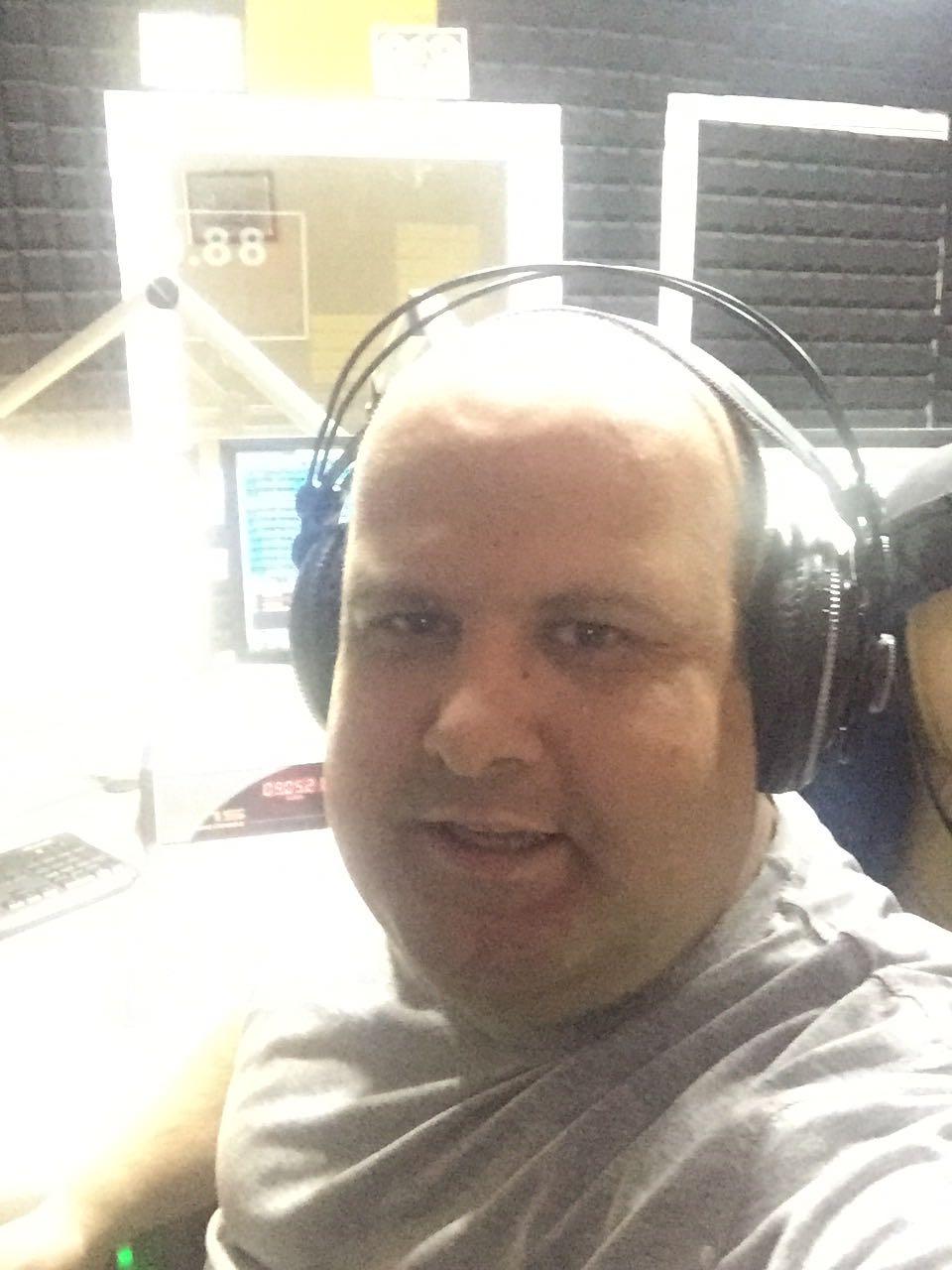Radyo 34'ten Star Artı FM'e Radyocu Transferi!…