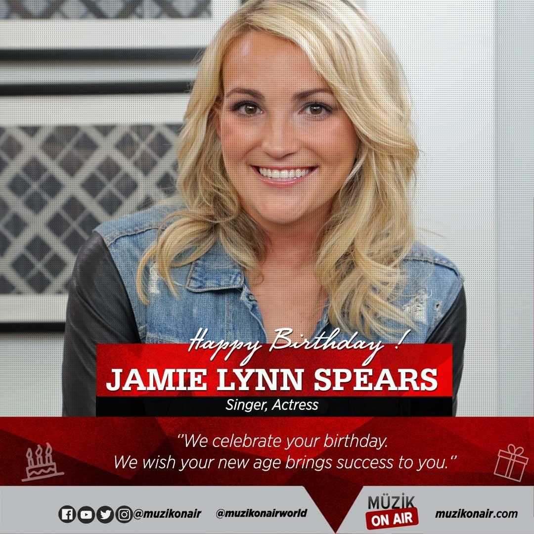 dgk-Jamie-Lynn-Spears