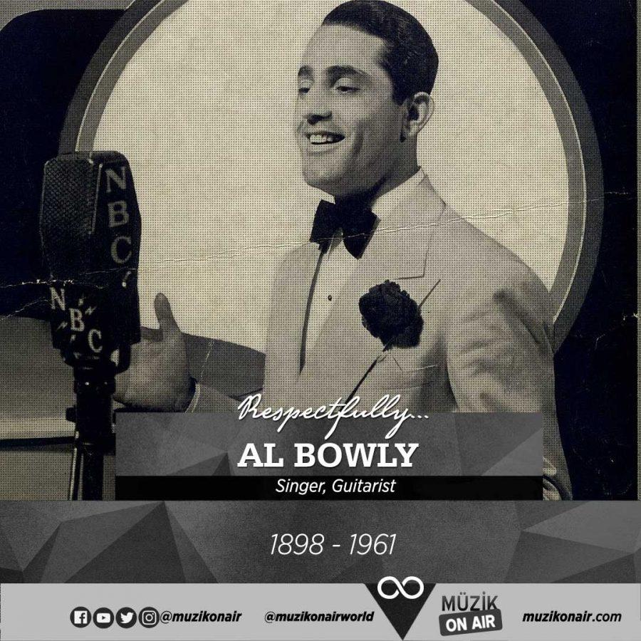 dgk-anma-al-bowly