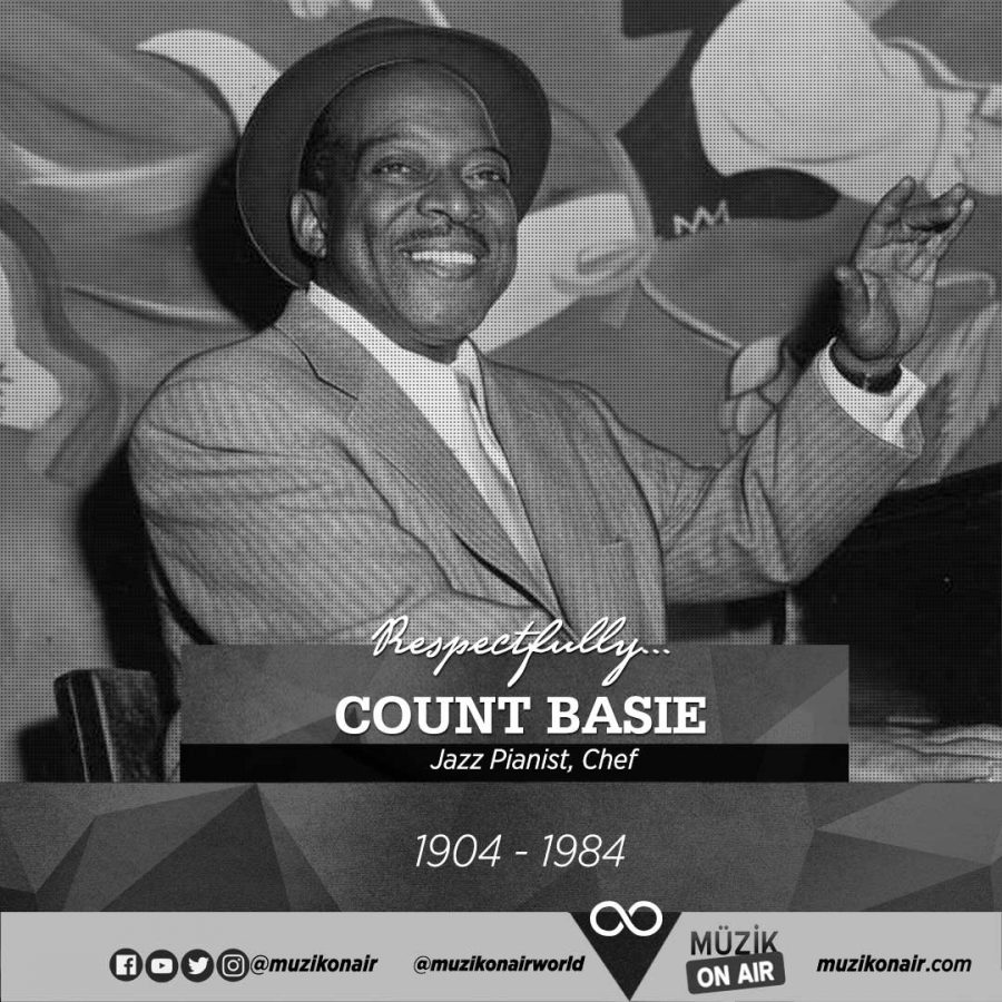 dgk-anma-count-basie