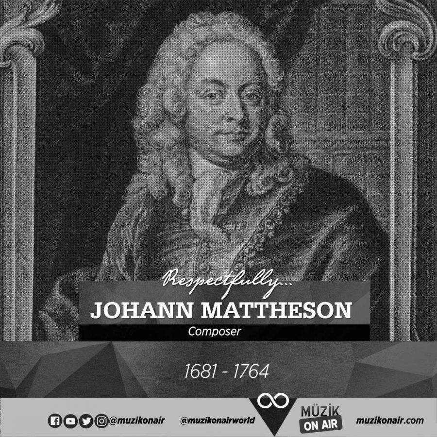 dgk-anma-johann-mattheson