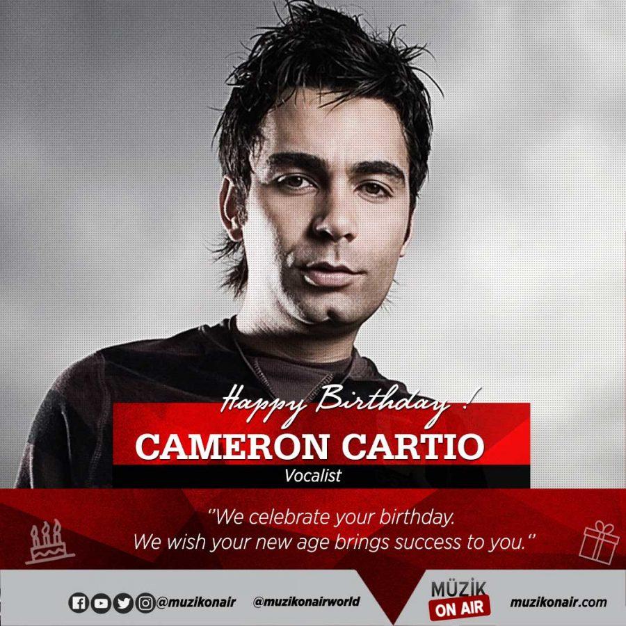 dgk-cameron-cartio