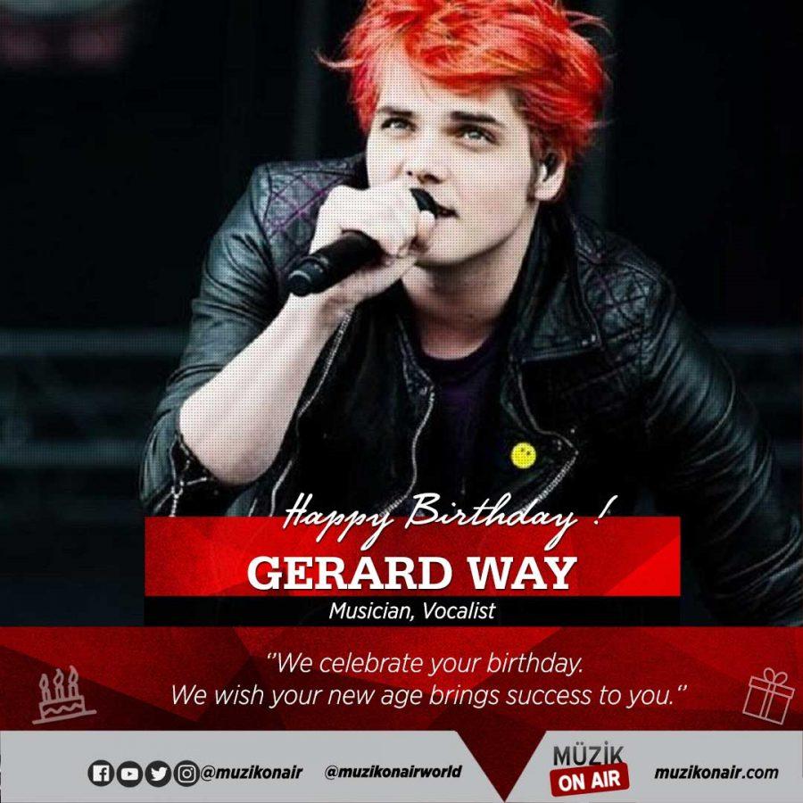 dgk-gerard-way