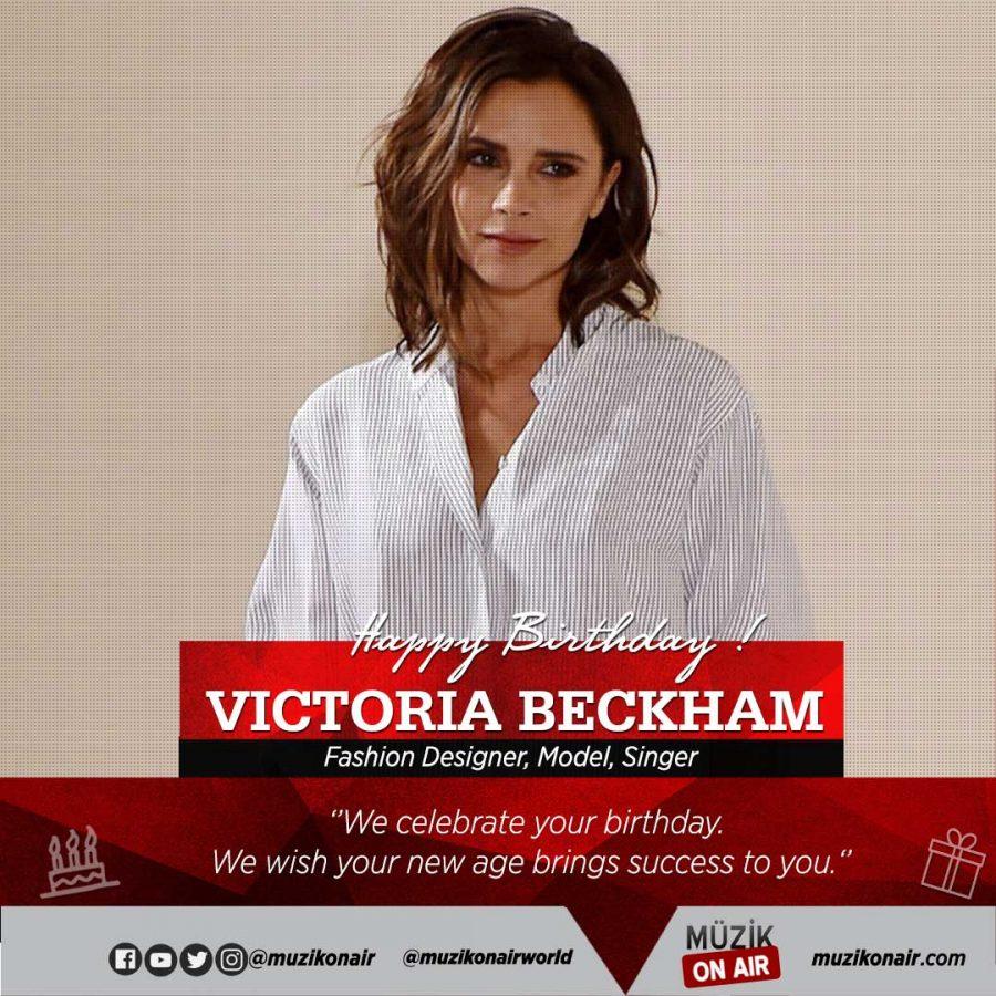 dgk-victoria-beckham