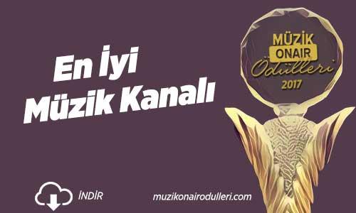 En İyi Müzik Kanalı - Görsellerini İNDİR !